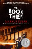 book-thief1