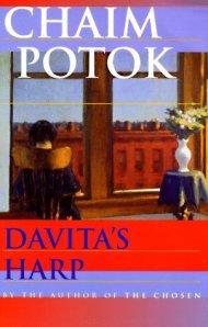 davitas-harp1