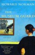 museum-guard