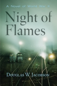 night_of_flames1