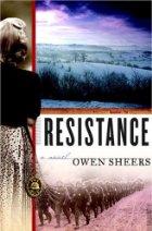 resistancesheers