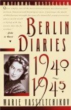 berlin-diaries