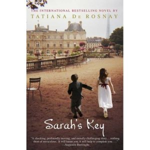 sarahs-key1