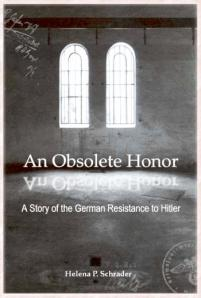 an-obsolete-honor