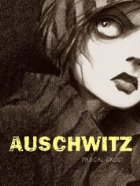auschwitz-graphic-novel