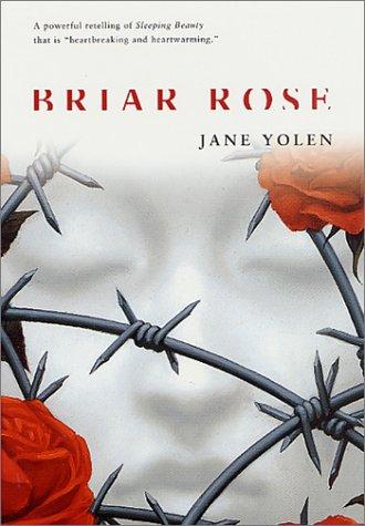 briar_rose
