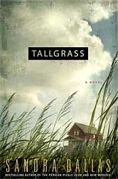 tallgrass1