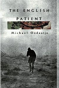 english_patient2