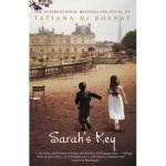 sarah's key