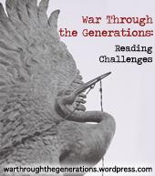War Through the Generations 2010 Challenge [Vietnam]