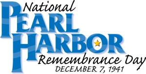 pearl-harbor-remembrance-day-clip-art-2