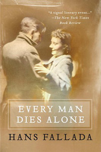 every-man-dies-alone