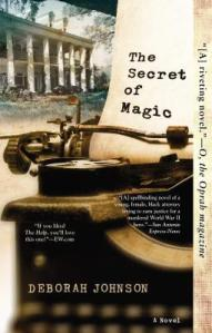 secretofmagic