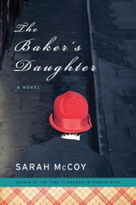 the-bakers-daughter