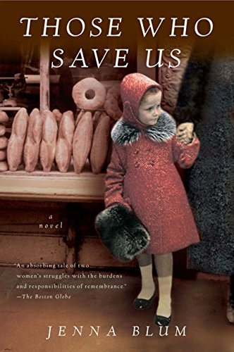 those-who-save-us