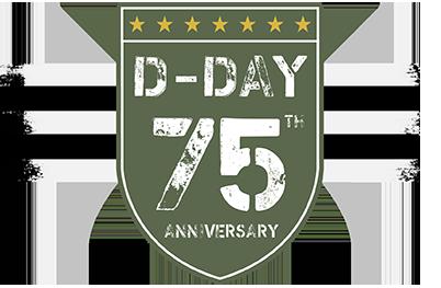 DDay75